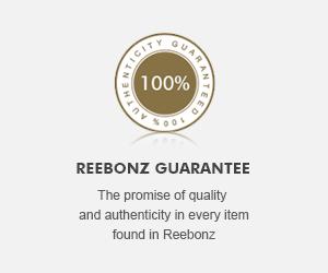 Reebonz Experience