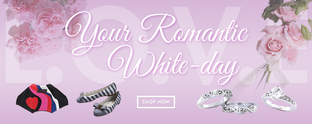 0304_love_your_romantic_white-day_-main_top2
