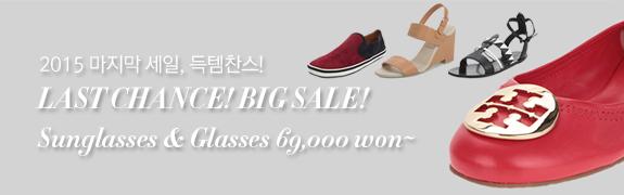 1126_2____shoes_surprise_price__39_000___-site-main-grid-1