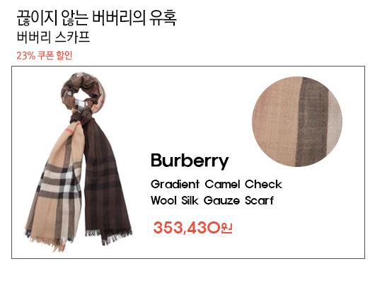 151125_burberry