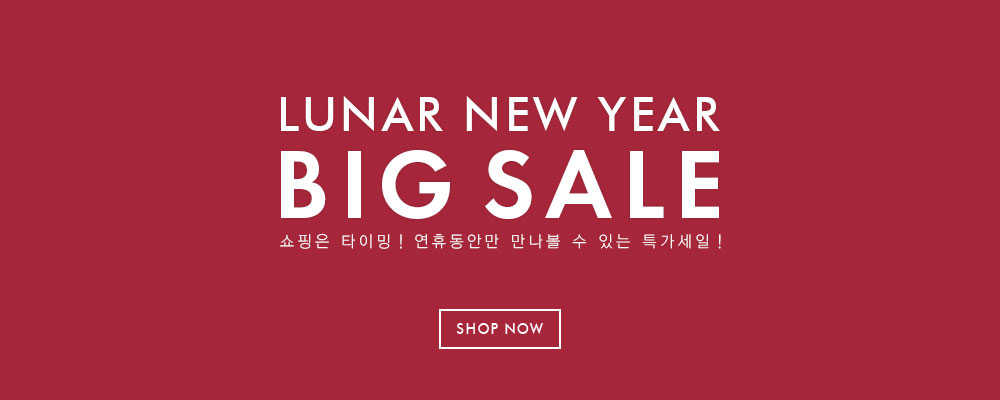 0204_lunar-new-year-big-sale_-main-top