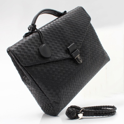 BOTTEGA VENETA FOR MEN