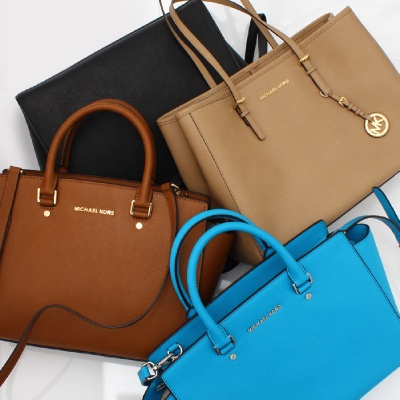 Michael Kors : Pop Color