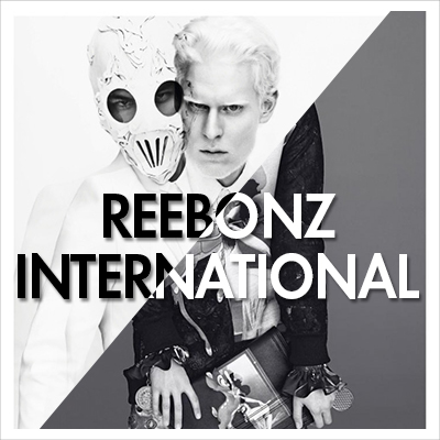 Reebonz International
