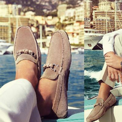0304_____-ferragamo_men_s_shoes