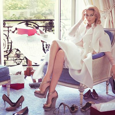 0304_____-ferragamo_women_s_shoes