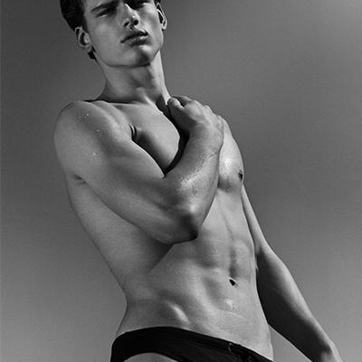 0304_____-armani_underwear