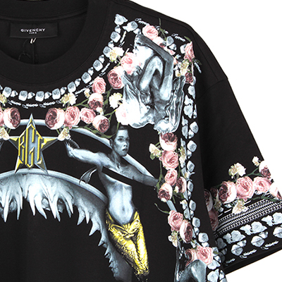 0304_____-givenchy_for_men