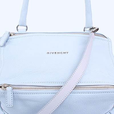 0304_____-givenchy_for_women