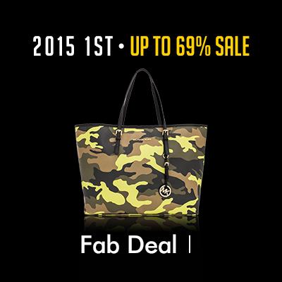 Fab Deal I
