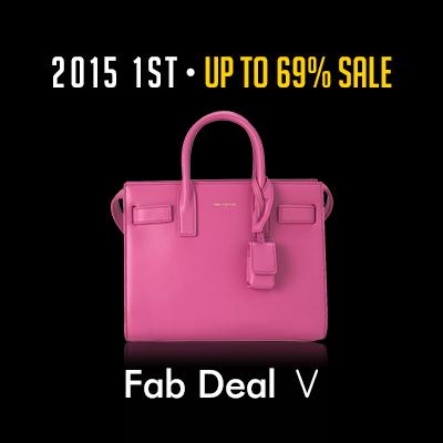 Fab Deal V