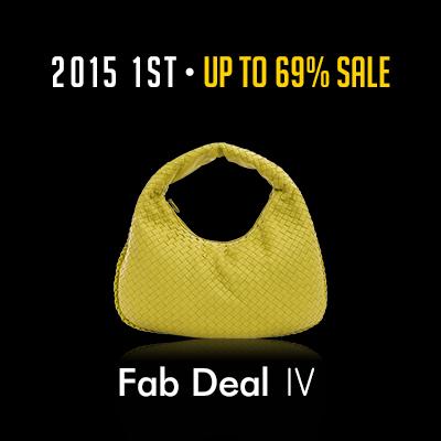 Fab Deal IV