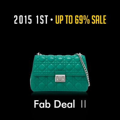 Fab Deal II