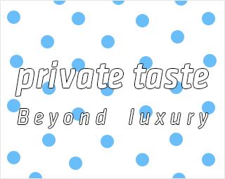 Beyond luxury by 이민기 MD