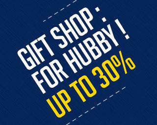1124_gift_shop_-___-1