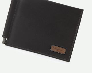 1126_thumbnail_-ferragamo_men_s_wallet