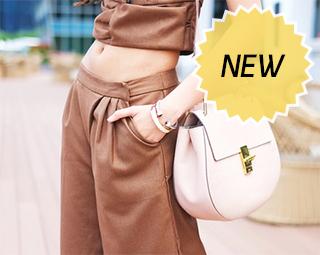 1125_thumbnail_-new-chlo_