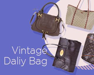 0211_vintage-daliy-bag_-___