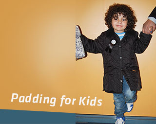 0206_thumbnail_-padding-for-kids