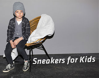 0206_thumbnail_-sneakers-for-kids