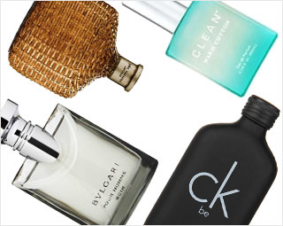 0206_thumbnail_-perfume-for-men