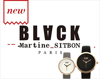 0204_thumbnail_-black-martine-sitbon-watch2