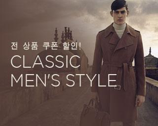 Men's Classic