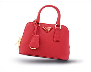 New Arrivals : Prada
