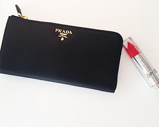 0503_thumbnail_-prada-wallets