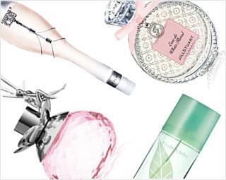 0206_thumbnail_-perfume