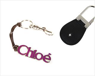 0324_thumbnail_-key-items