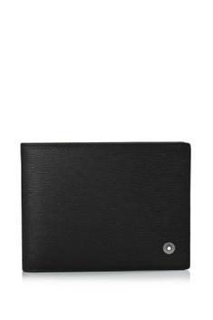 MontBlanc Westside Horizontal Wallet