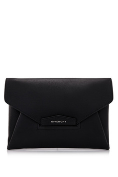 Givenchy Medium Antigona Envelope