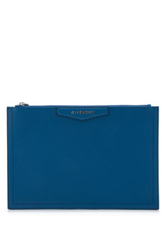Givenchy Antigona Medium Pouch