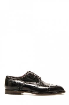 Thumb_235_representative_2_176619-dolce_gabbana-derby-shoes