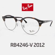 Thumb_235_representative_ray_ban__eb_a0_88_ec_9d_b4_eb_b2_a4__ec_95_88_ea_b2_bd_rayban_rb4246-v_2012_120160628-7775-133o9oa