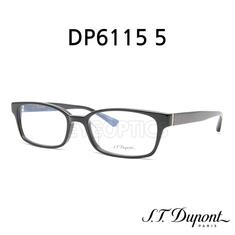 Thumb_235_representative_dupont_dupont__eb_93_80_ed_90_81__ec_95_88_ea_b2_bd_dp6115_5__eb_93_80_ed_90_81_6115_120160628-7775-9u9pyc