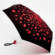 Thumb_235_representative_l717-lulu-guiness-tiny-2-raining-lips-800