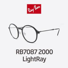 Thumb_235_representative_ray_ban_rb7087_2000_lightray__eb_a0_88_ec_9d_b4_eb_b2_a4__ec_95_88_ea_b2_bd_7087_rayban_120170525-14090-1juc6qp