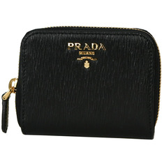 Thumb_235_representative__prada______1mm268_nero_vitello_move_600x600_1