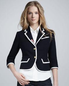 Thumb_235_representative_rowne__ea_b5_ad_eb_82_b4_eb_b0_b0_ec_86_a1_thom_browne_blazer_jacket__ed_83_90_eb_b8_8c_eb_9d_bc_ec_9a_b4_ec_9e_90_ec_bc_93_120171031-25415-l4nata