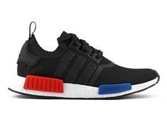 Thumb_235_representative_adidas-nmd-r1-primeknit-og-black-release-date-1